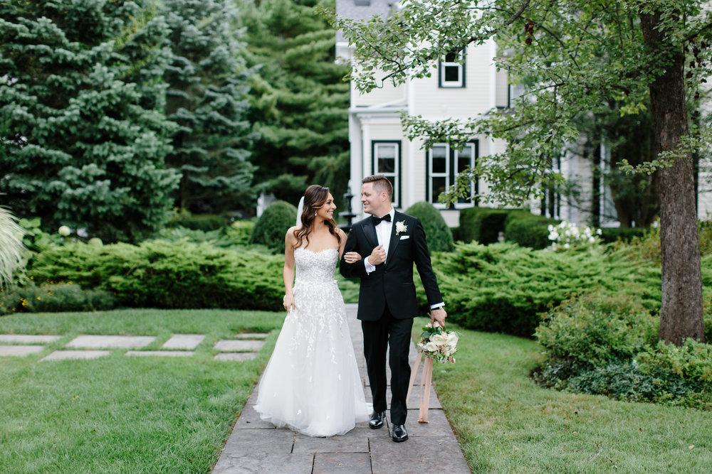 Nicodem Creative_Eberle Wedding Blog_Lake Forest IL-14.jpg