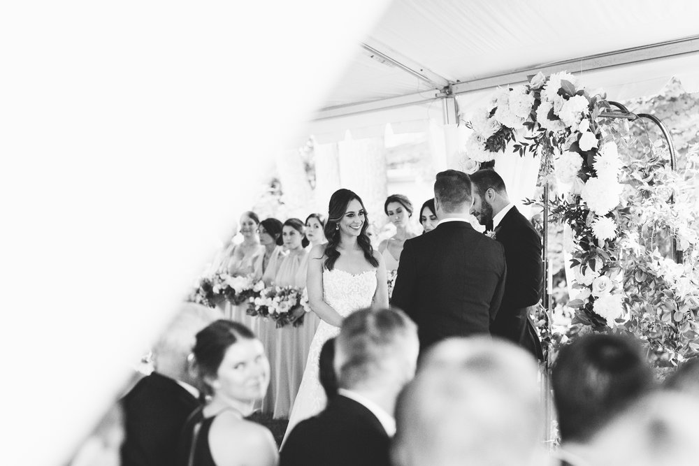 Nicodem Creative_Eberle Wedding Blog_Lake Forest IL-25.jpg