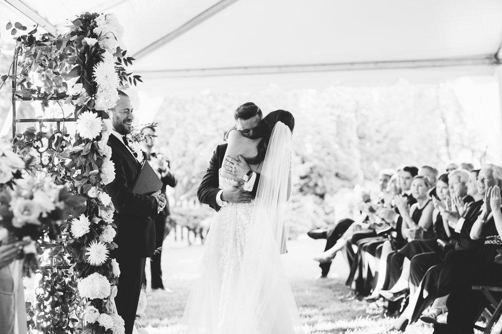 Nicodem Creative_Eberle Wedding Blog_Lake Forest IL-27.jpg
