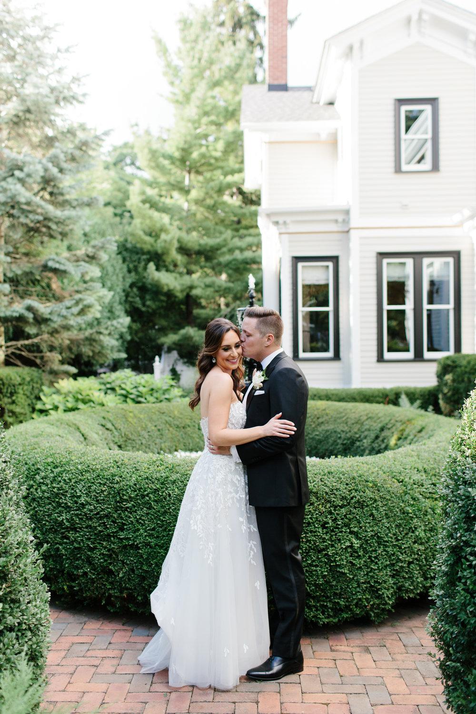 Nicodem Creative_Eberle Wedding Blog_Lake Forest IL-29.jpg