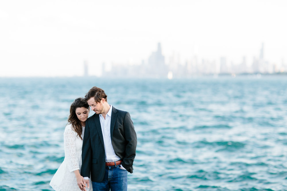 Nicodem Creative-Senour Engagement-Montrose Harbor Chicago-6.jpg