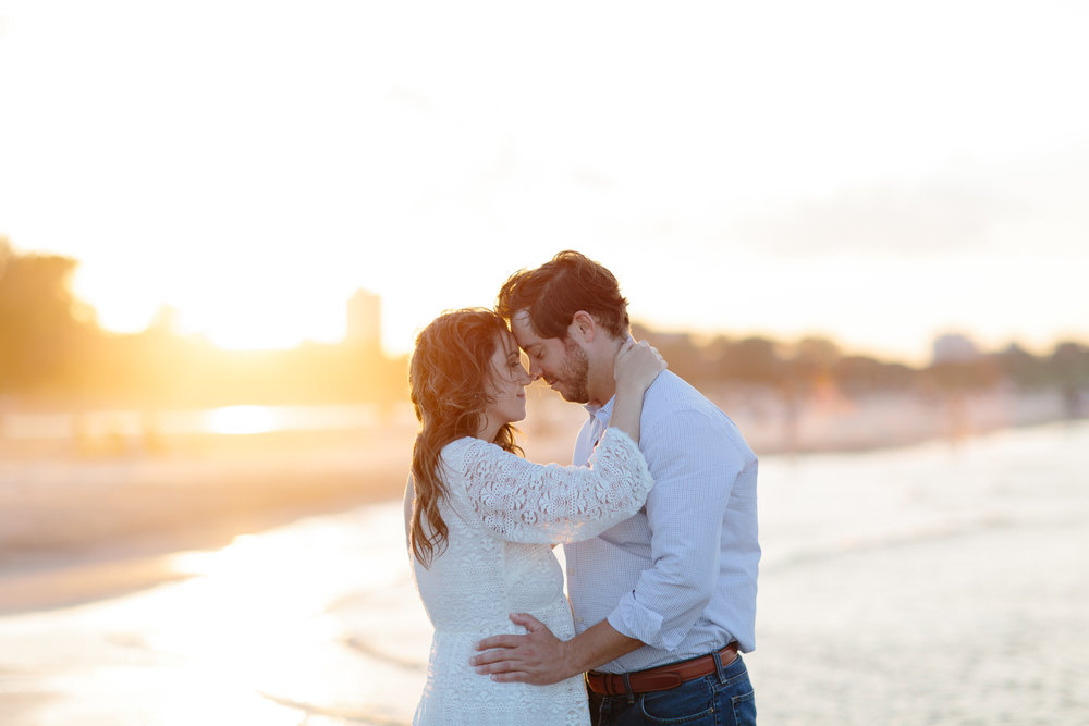 Nicodem Creative-Senour Engagement-Montrose Harbor Chicago-9.jpg