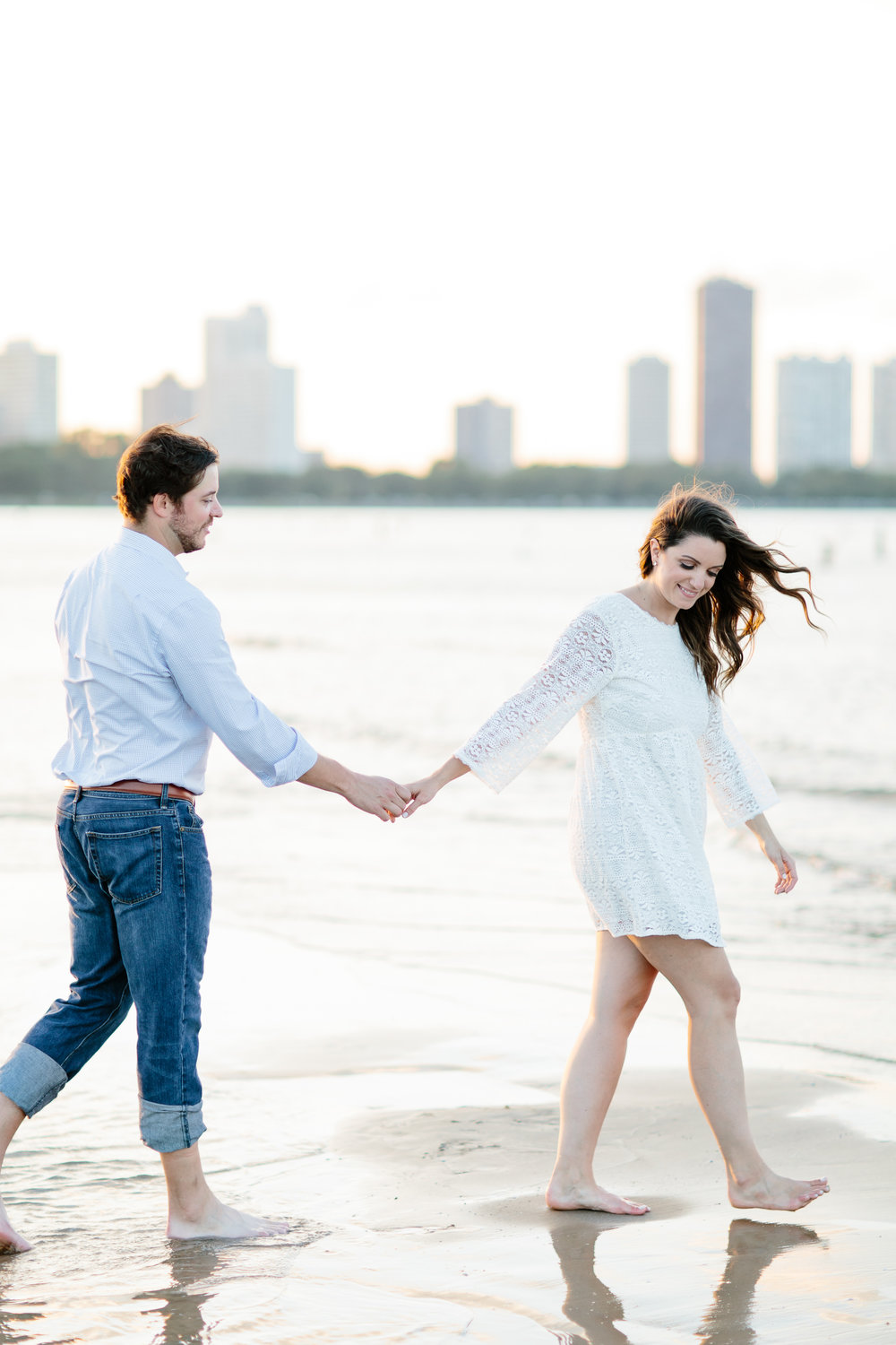 Nicodem Creative-Senour Engagement-Montrose Harbor Chicago-10.jpg