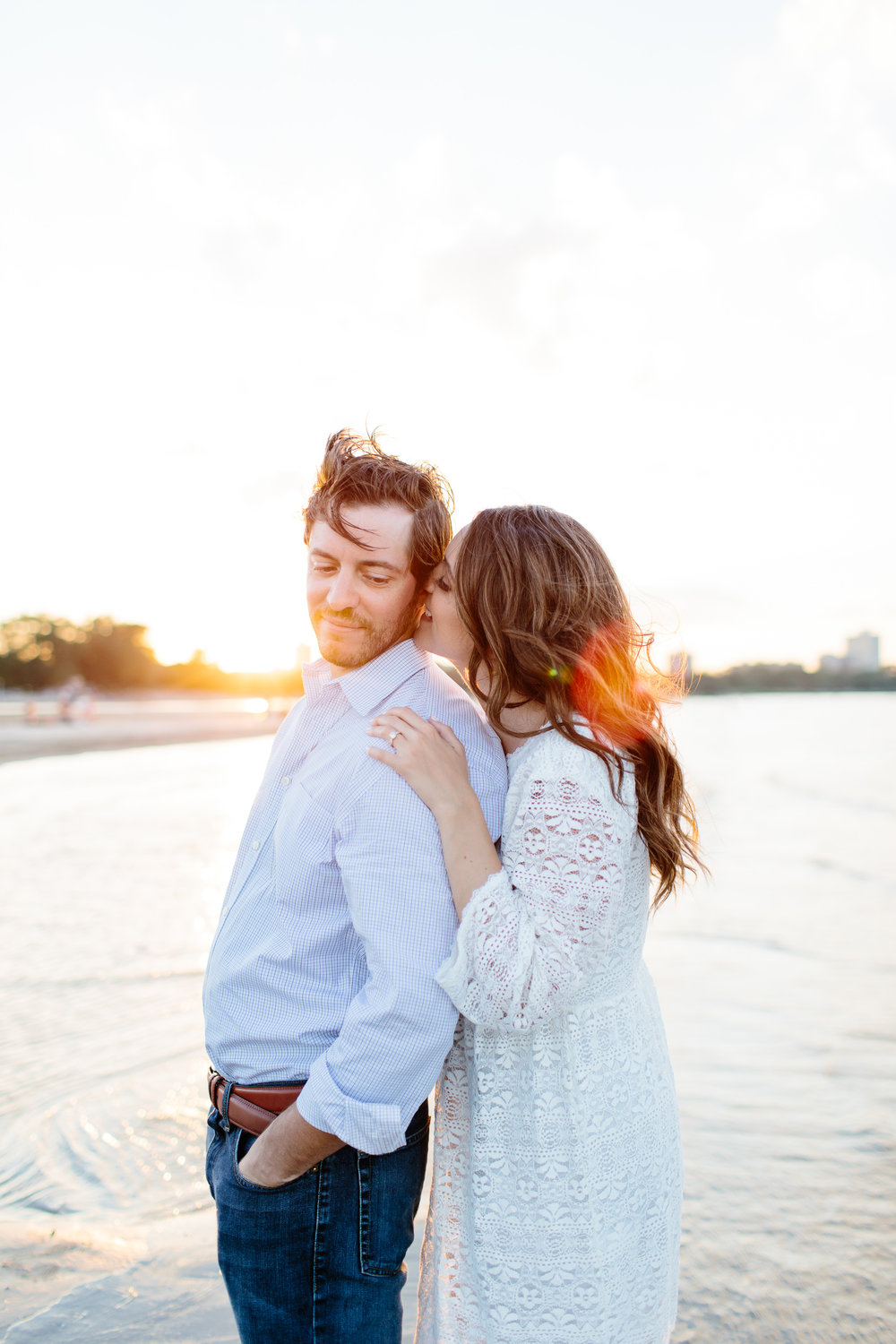 Nicodem Creative-Senour Engagement-Montrose Harbor Chicago-11.jpg