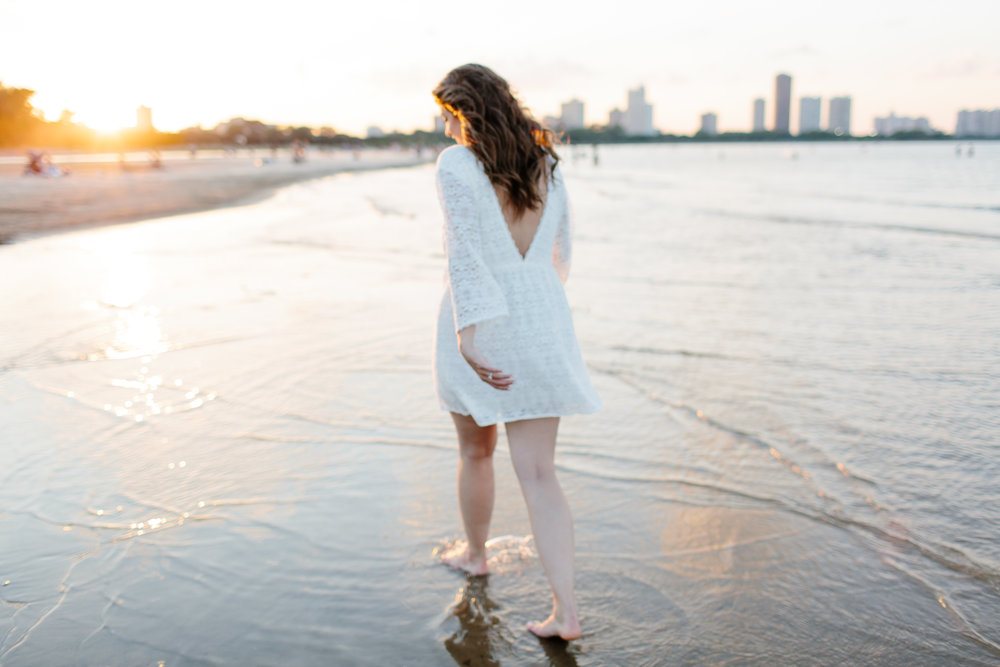 Nicodem Creative-Senour Engagement-Montrose Harbor Chicago-14.jpg