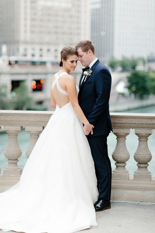 Nicodem Creative-Howley Wedding-Ivy Room Chicago-13.jpg