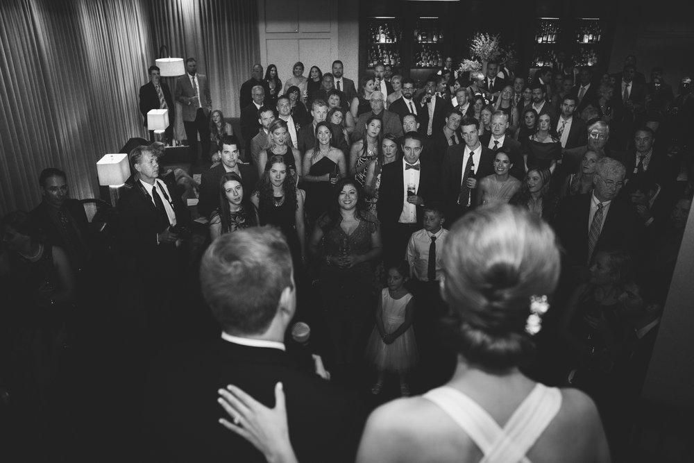 Nicodem Creative-Howley Wedding-Ivy Room Chicago-22.jpg