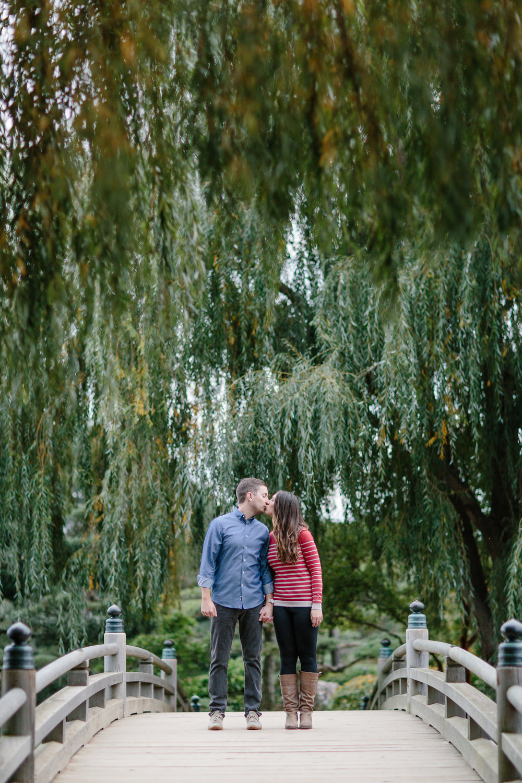 Nicodem Creative-Dulski Engagement-Morton Arboretum-10.jpg