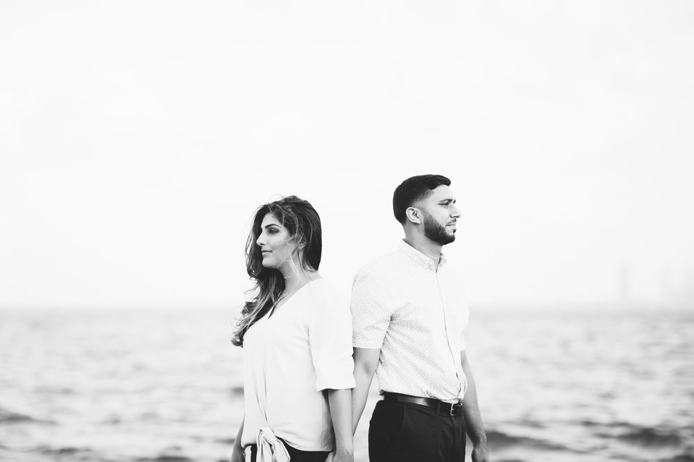 Nicodem Creative_Purohit Engagement_Montrose Harbor Chicago_Blog-7.jpg