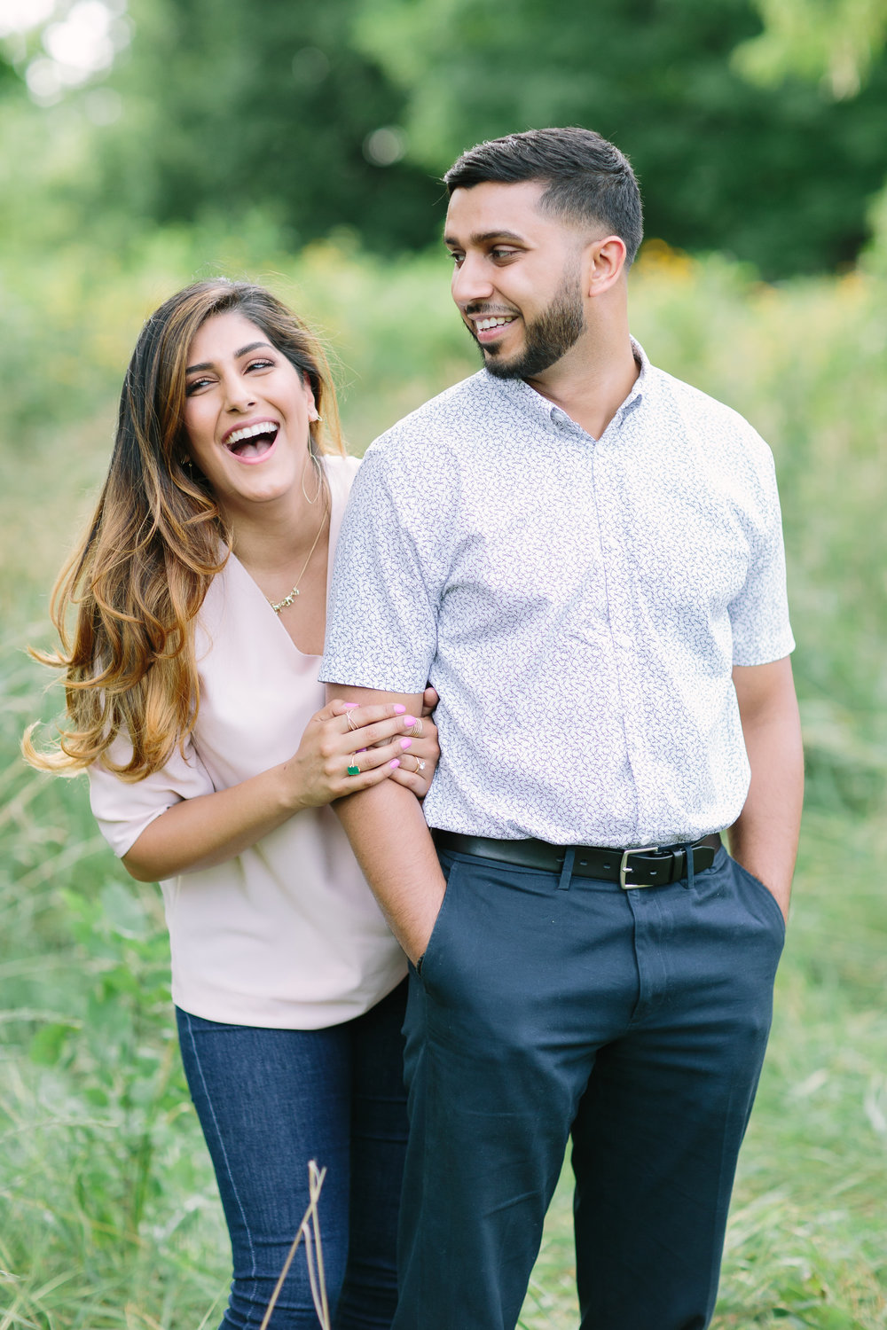 Nicodem Creative_Purohit Engagement_Montrose Harbor Chicago_Blog-1.jpg