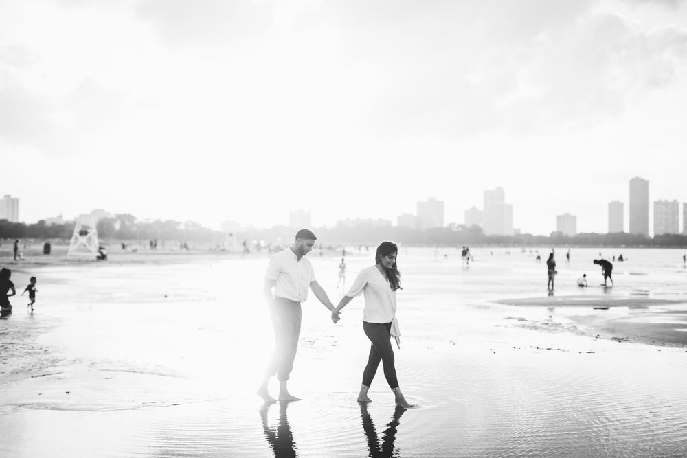 Nicodem Creative_Purohit Engagement_Montrose Harbor Chicago_Blog-9.jpg