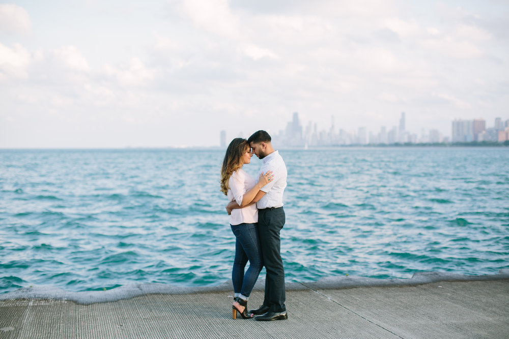 Nicodem Creative_Purohit Engagement_Montrose Harbor Chicago_Blog-6.jpg