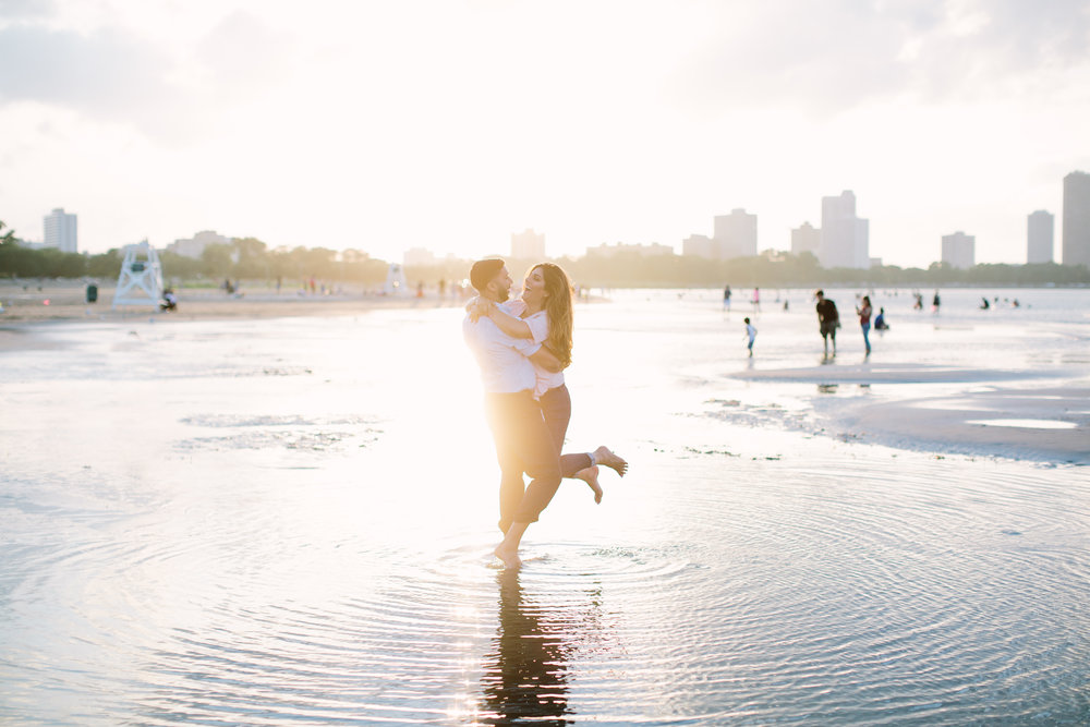 Nicodem Creative_Purohit Engagement_Montrose Harbor Chicago_Blog-10.jpg
