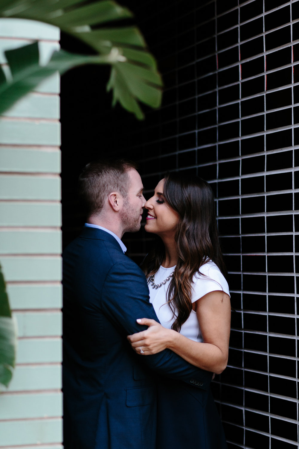 Nicodem Creative-Lotzer Engagement-West Loop Chicago-7.jpg