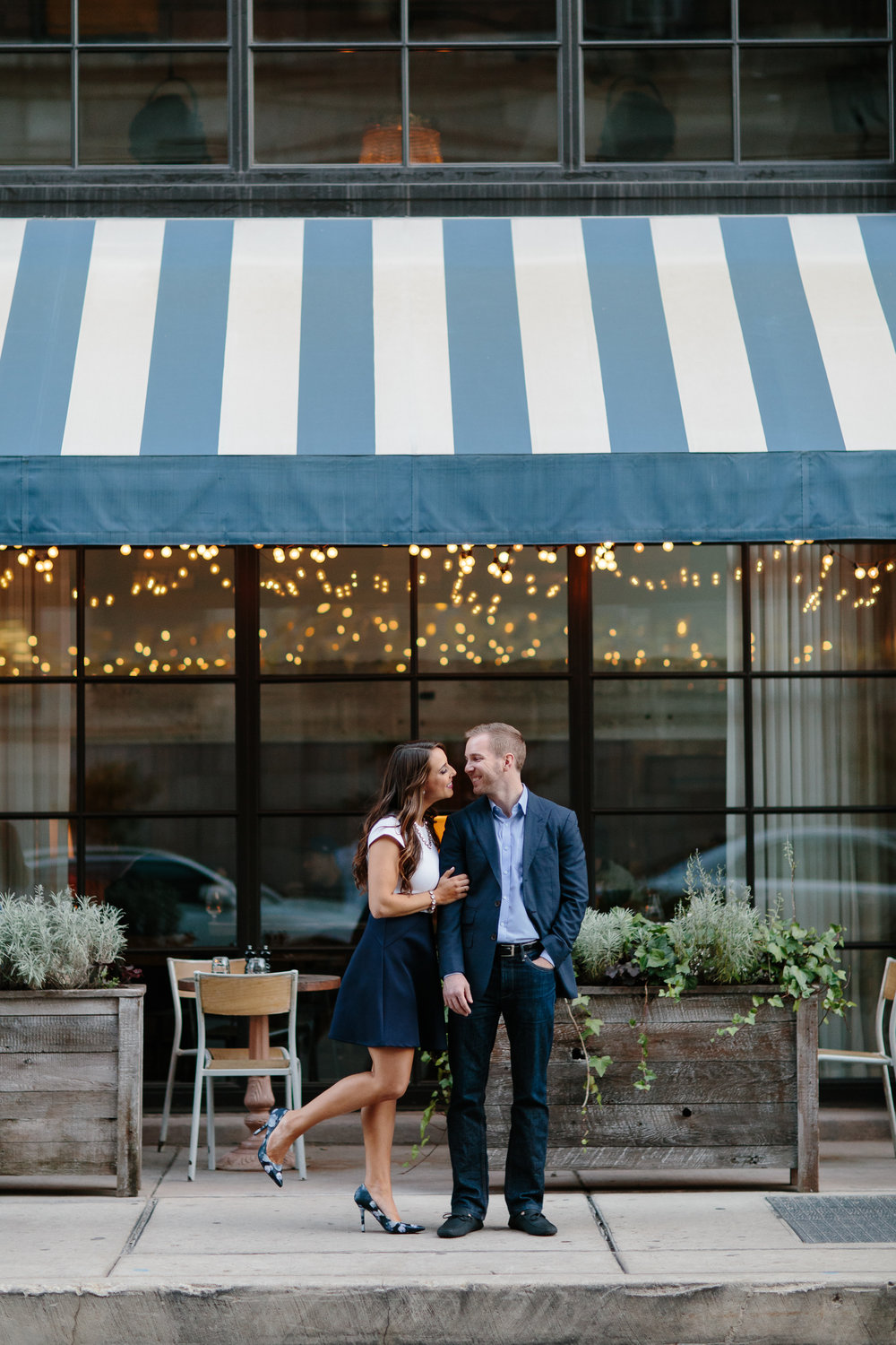Nicodem Creative-Lotzer Engagement-West Loop Chicago-11.jpg