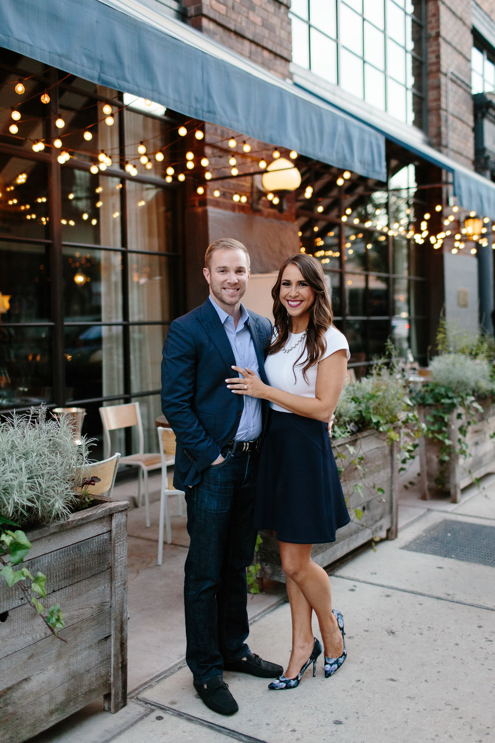 Nicodem Creative-Lotzer Engagement-West Loop Chicago-12.jpg