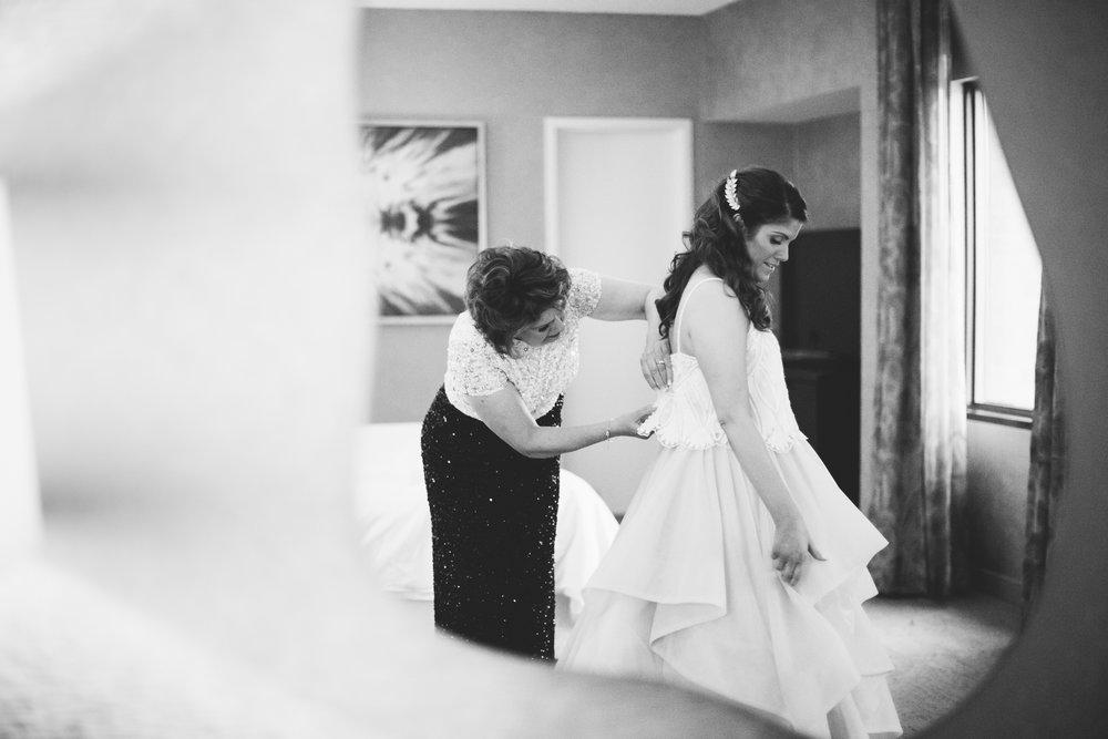 Nicodem Creative-Helmer Wedding-Westin -1.jpg
