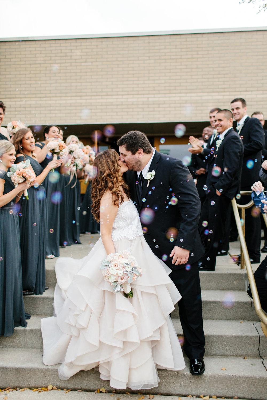 Nicodem Creative-Helmer Wedding-Westin -6.jpg
