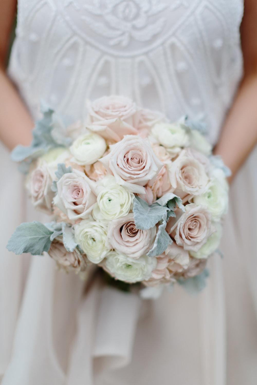 Nicodem Creative-Helmer Wedding-Westin -10.jpg