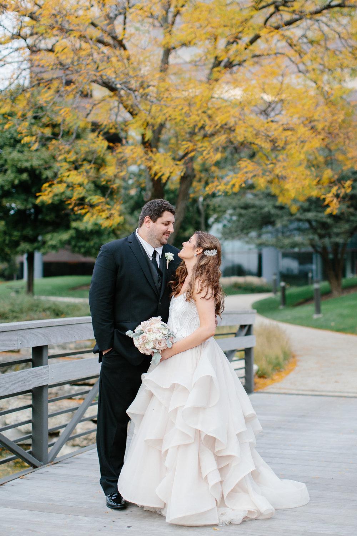 Nicodem Creative-Helmer Wedding-Westin -8.jpg