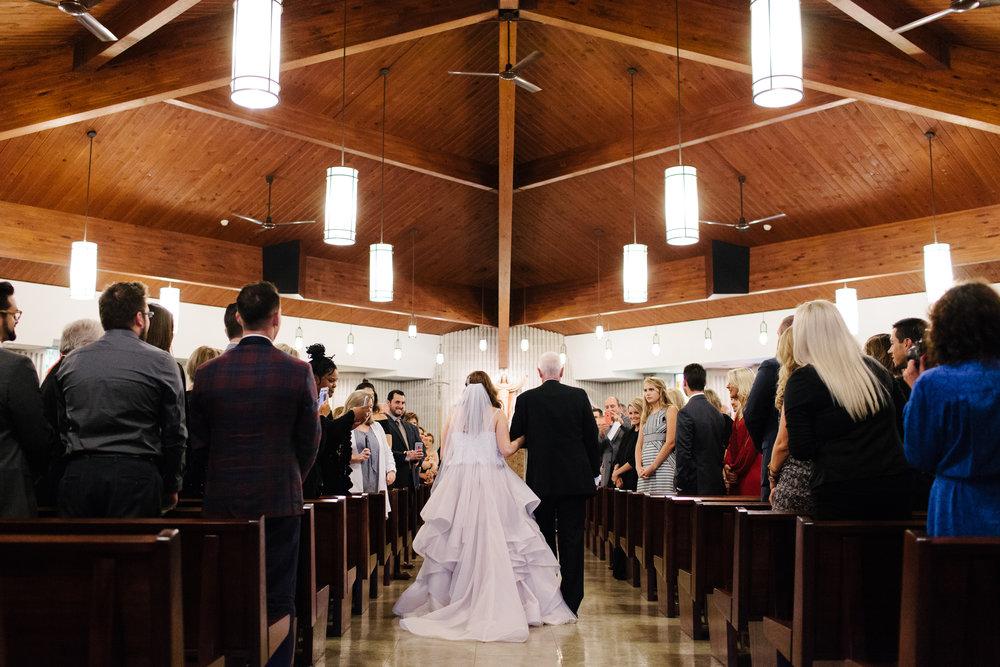 Nicodem Creative-Helmer Wedding-Westin -5.jpg