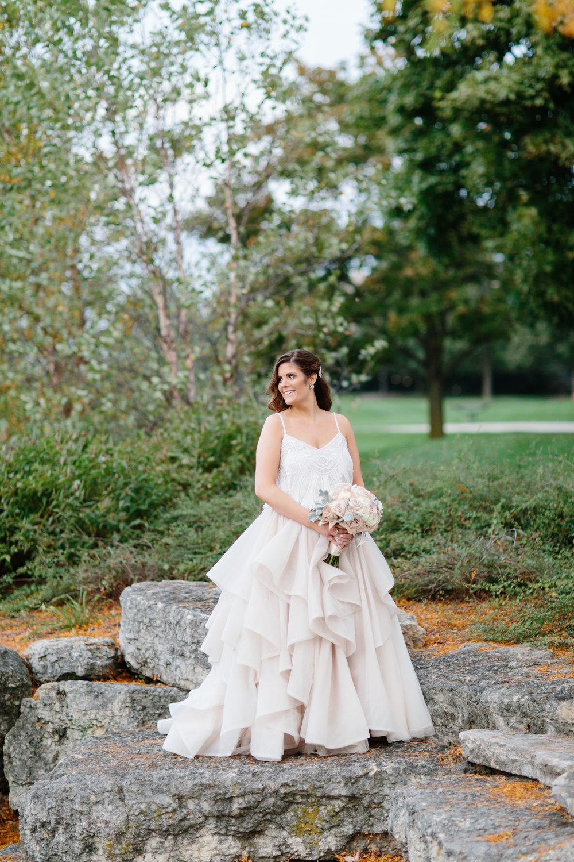 Nicodem Creative-Helmer Wedding-Westin -9.jpg