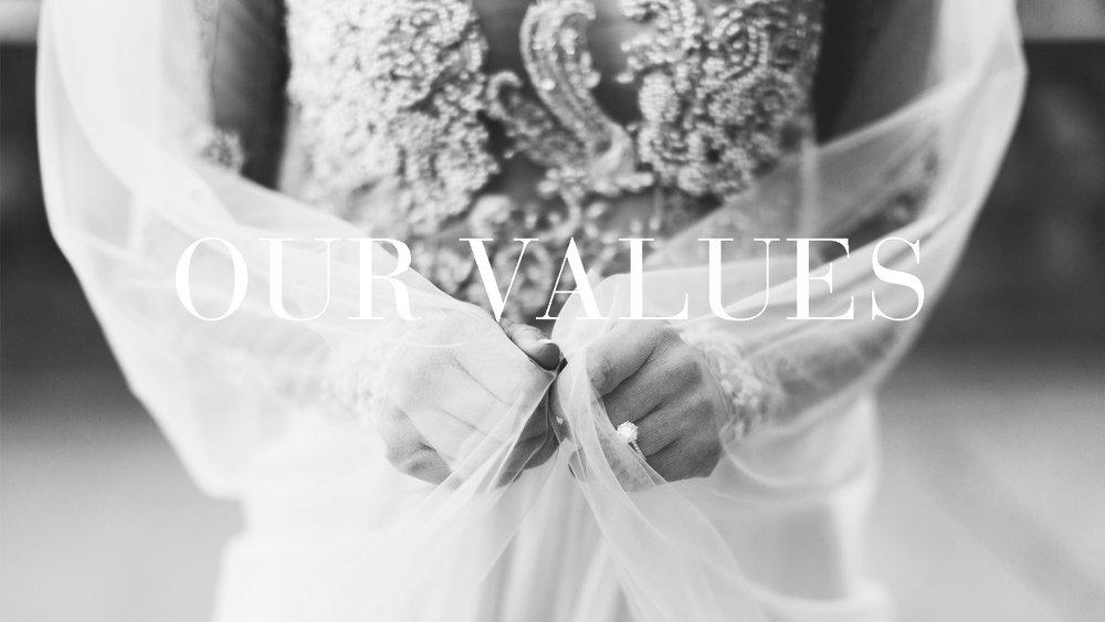 Nicodem-Creative-Values-Chicago-Wedding-Photography-Photographer-Logan-Square1.jpg