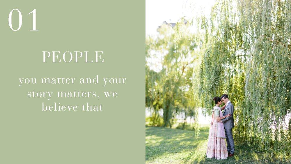 Nicodem-Creative-Values-Chicago-Wedding-Photography-Photographer-Logan-Square2.jpg