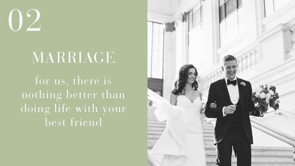 Nicodem-Creative-Values-Chicago-Wedding-Photography-Photographer-Logan-Square3.jpg