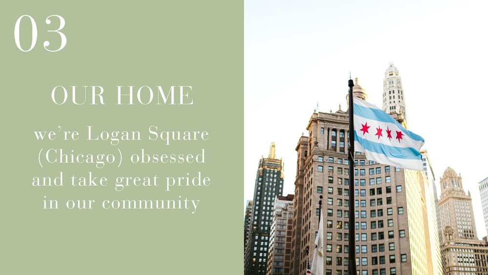 Nicodem-Creative-Values-Chicago-Wedding-Photography-Photographer-Logan-Square4.jpg