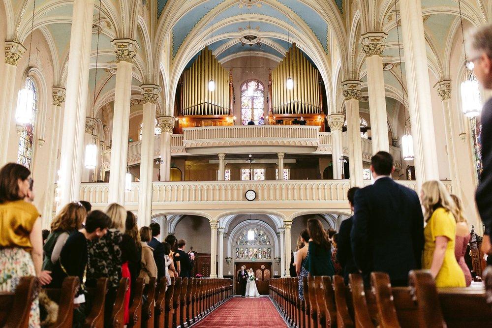 nicodem-creative-the-joinery-chicago-wedding-photography-estera-events-lula-cafe-fleur-inspiration
