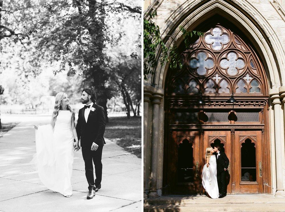 nicodem-creative-wedding-the-drake-hotel-princess-diana-suite-chicago-photography-bradley-elizabeth-harvest-bible-chapel-kristina-taheri-revel-decor