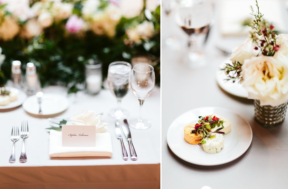 nicodem-creative-wedding-photography-chicago-inspiration-cafe-brauer-ritz-north-shore-events-stems-jesse-sophie