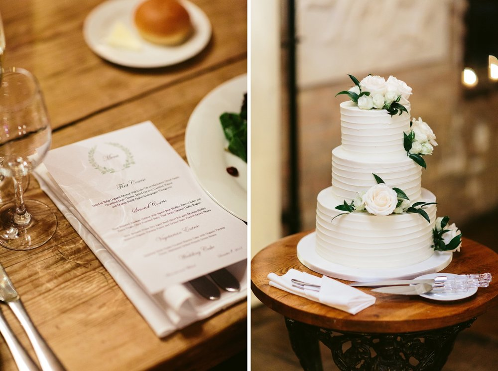 nicodem-creative-mahoney-salvage-one-chicago-wedding-photographer-inspiration-urban-allure-events-steves-flowers-alliance bakery