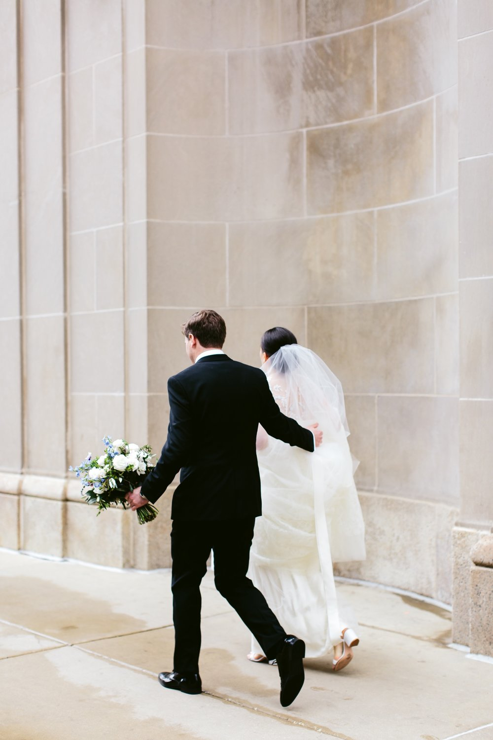 nicodem-creative-wedding-photography-chicago-inspiration-cafe-brauer-ritz-north-shore-events-stems-jesse-sophia