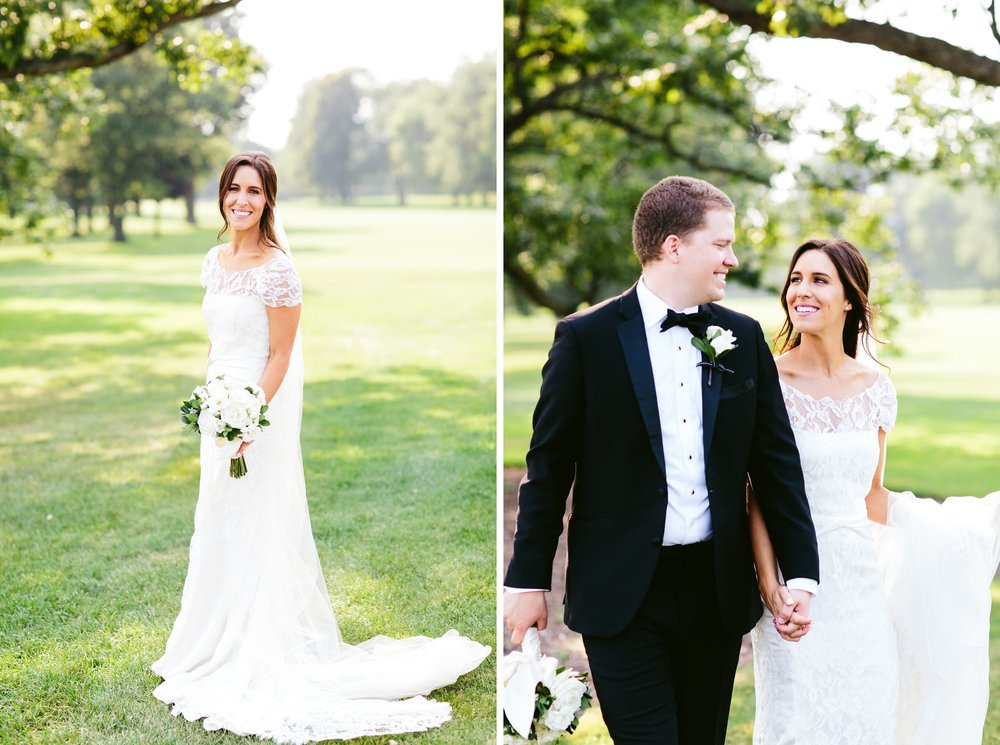 Nicodem-Creative-Chicago-Wedding-Photography-Emily-James-Indian-Hill-Country-Club-Winnetka-Arlen-Music-Simply-Flowers-Ultimate-Bride