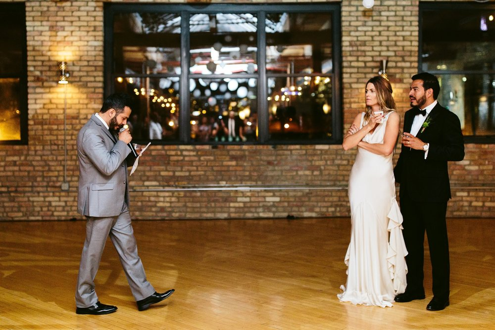 Nicodem-Creative-Wedding-Photography-Chicago-Robin-Julio-New-Leaf-DJ-Sultan-The-Hive-On-Hubbard-BHLDN-Sweet-Mandy-Bs-Cupcakes