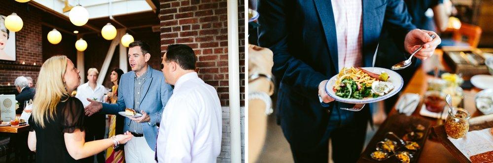 nicodem-creative-chicago-wedding-photographer-fun-classic-modern-inspiration-chicago-athletic-association-cindy's-rooftop-rehearsal dinner-jillian-eric