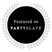 Party-Slate-badge-2 nicodem creative.png