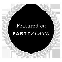 Party-Slate-badge-2 nicodem creative.png