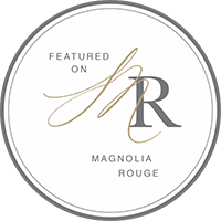 magnolia rouge-nicodem creative badge.png