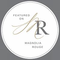 magnolia rouge-nicodem creative badge.png