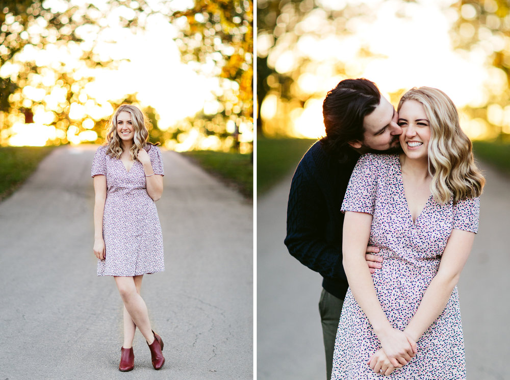 nicodem-creative-chicago-engagement-session-photography-moveable