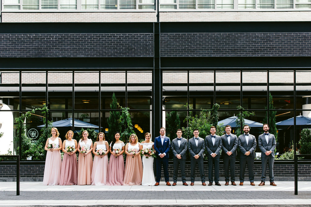 Nicodem-Creative-Chicago-Wedding-Photography-Emily-Erik-Morgans-