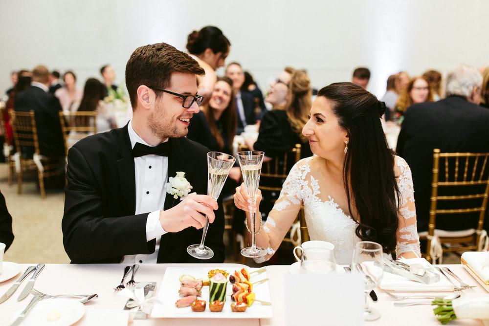 Nicodem-Creative-Chicago-Wedding-Photography-Inspiration-Loyola-