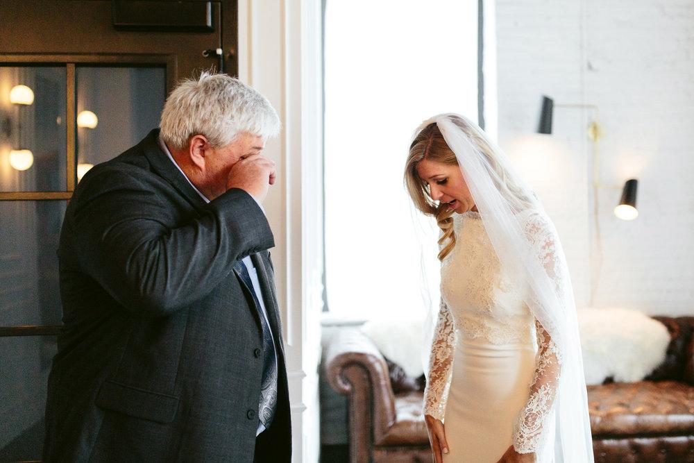 Nicodem-Creative-Chicago-Wedding-Photography-Ramsey-Megan-Compan