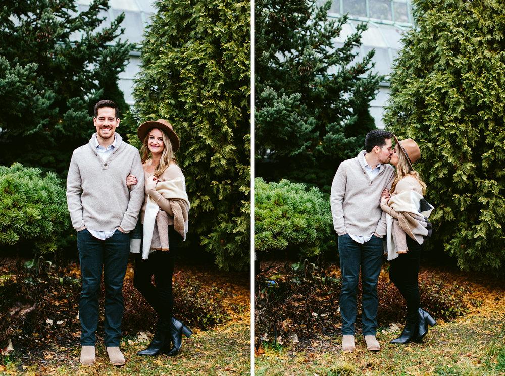 Nicodem-Creative-Wedding-Photography-Chicago-Engagement-Session-