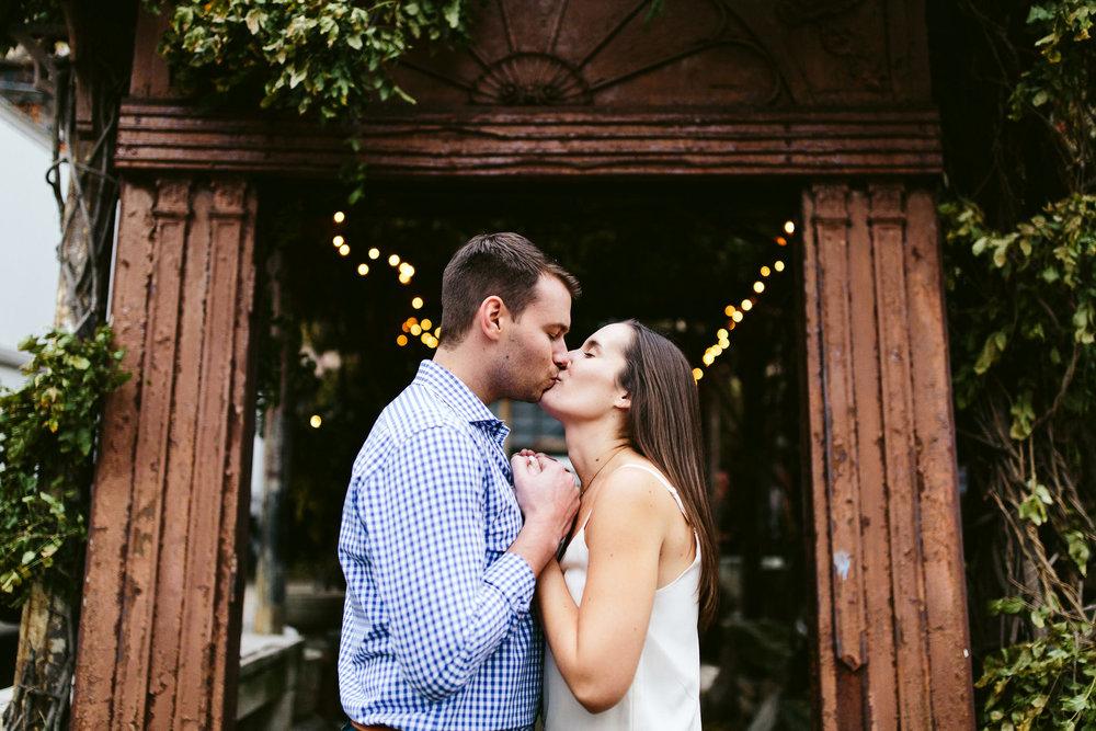 Nicodem-Creative-Chicago-Wedding-Photography-Inspiration-Kathlee