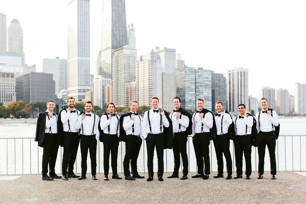 1-nicodem-creative-chicago-wedding-photography-videography-inspi