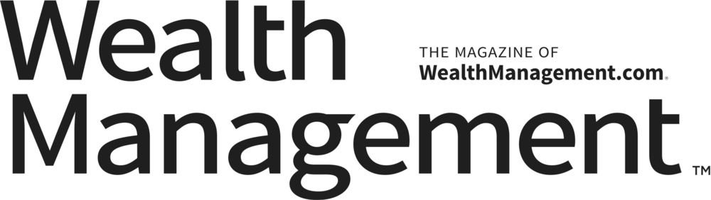 Wealth-Management_mag-Black[2].png